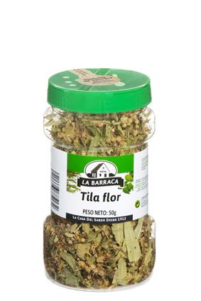 Tila Flor Bote Hotelero