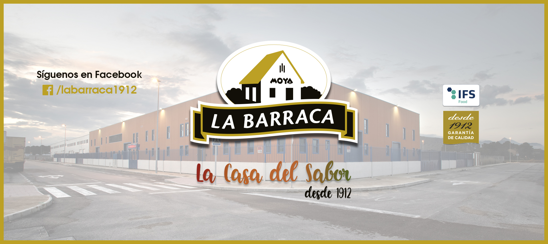 LaBarracaEspañol