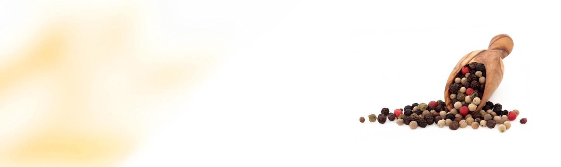 Molinillo <br /> Especias Reunidas Grano